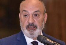 Photo of بالوثائق: ايلي يحشوشي يفضح زياد شبيب