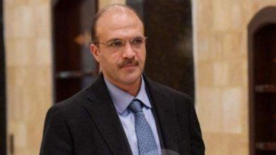 Photo of وزير الصحة اللبناني: سنفرض على المخالط الذي لا يحجر نفسه غرامات مالية مرتفعة بين 600 الف و5 ملايين ليرة