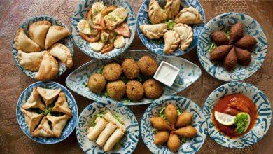 Photo of كيف تحافظ على وزنك خلال شهر رمضان؟