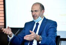 Photo of وزير الصحة يدعو إلى إقفال عام لأسبوعين قبل فوات الأوان !