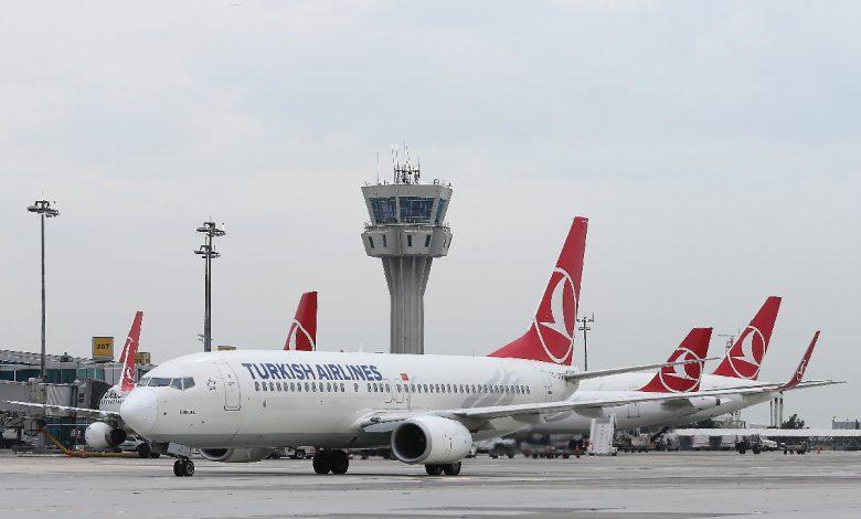 متى يعود السفر وتفتح المطارات