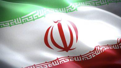 Photo of الخارجية الإيرانية: حزب الله لاعب سياسي أساسي في لبنان ممول من إيران