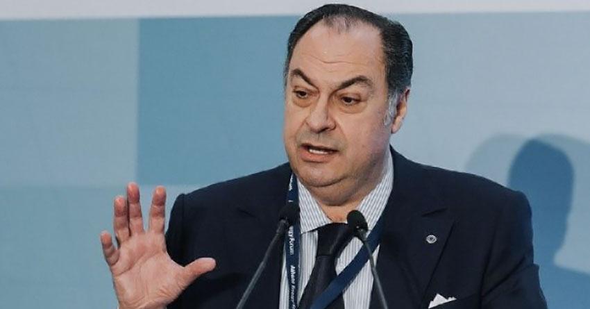 Betting Against Qatar's Energy Sector