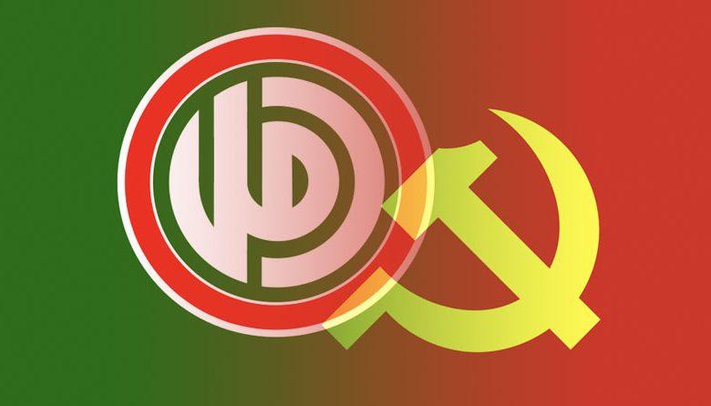 حزب الثورة يرضخ لحركة أمل