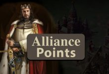 Photo of How To Get Alliance Points in Evony Game