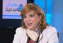 Photo of عليا عباس حصلت سنة 2018 على قرض خيالي من مصرف لبنان