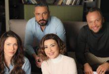 """Photo of """"أولاد آدم"""" نهاية سعيدة وبداية لحياة جديدة"""
