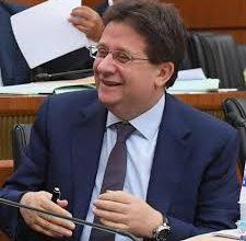 Photo of إبراهيم : صارحوا الناس بدل السعي لحرق سمعة من يسعى لتصحيح الخطأ