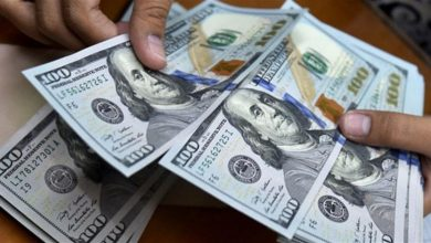 Photo of سعر افتتاح الدولار اليوم في السوق السوداء
