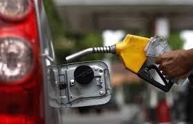 إرتفع سعر الديزل 1500 ل.ل وسعر الغاز 1200 ل.ل.