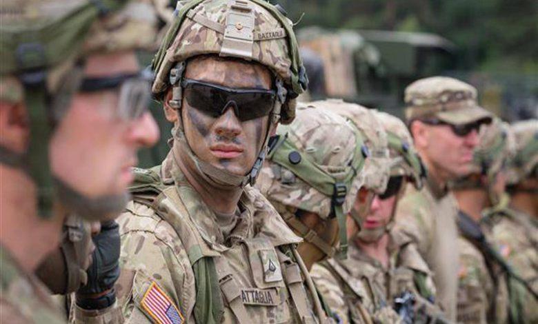 هل من وحدات روسية في أفغانستان عرضت أموالاً على حركة طالبان لقتل جنود أمريكيين ؟