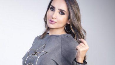 Photo of داليا والتجديد : تتفوق على البرامج التلفزيونية.