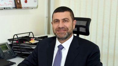 Photo of إصابة احد مستشارين وزارة الطاقة بالكورنا