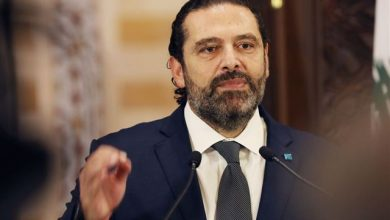 Photo of الاتفاق على هذه الشخصية قد يؤدي الى فك الحصار السياسي عن لبنان نسبياً