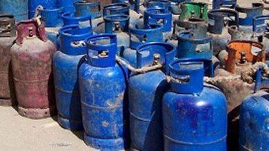 Photo of ما السعر الجديد المتوقع لقارورة الغاز؟