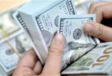 Photo of الدولار في لبنان يستقرّ نسبياً حول عتبة الـ 6000 ليرة
