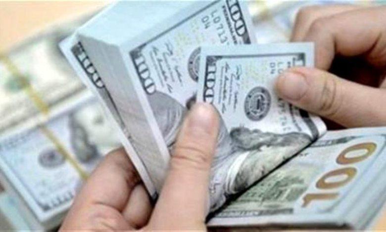 إنخفاض سعر الدولار ليوم الخميس 23/7/2020 في لبنان