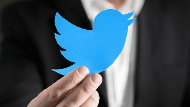 Photo of تويتر سيضيف ميزة لنشر تغريدات صوتية