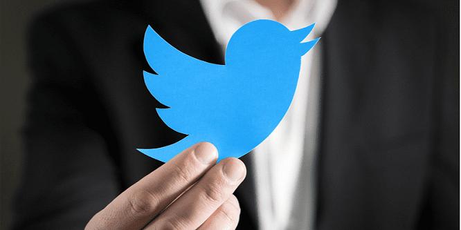 تويتر سيضيف ميزة لنشر تغريدات صوتية