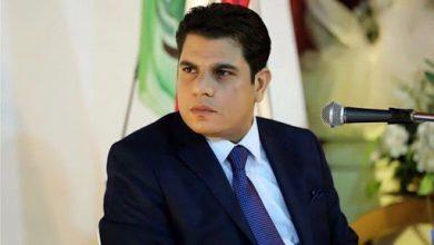 Photo of وزراء الأشغال والمالية والعدل الى التحقيق الجمعة
