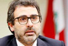 "Photo of بيفاني لـ""الفايننشال تايمس"": 6 مليارات دولار جرى تهريبها خارج لبنان"