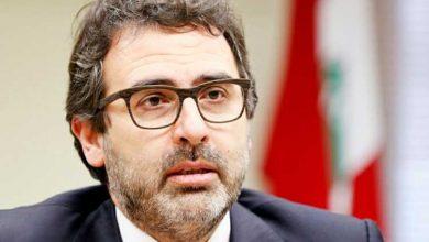 Photo of إبراهيم يستدعي بيفاني إلى التحقيق