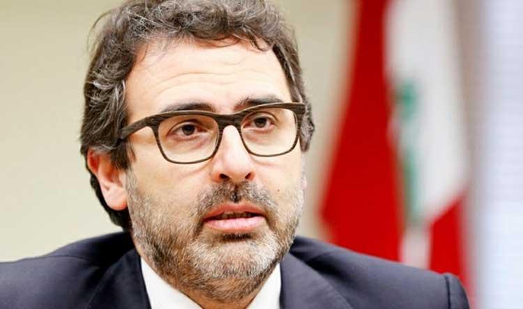 """بيفاني لـ""""الفايننشال تايمس"""": حوالي الـ6 مليارات دولار جرى تهريبها خارج لبنان من قبل مصرفيين لا يسمحون للمودع بسحب 100 دولار"""