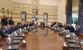 المجلس الأعلى للدفاع : وصول موجة أخرى من كورونا في تشرين الأول المقبل