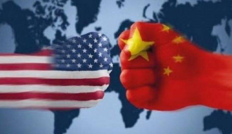 """السفارة الصينية في لبنان :لم نسمع أبدًا عن وقوع أي دولة في """"أفخاخ الديون""""و على الجانب الأميركي التوقف عن عرقلة الآخرين عن مساعدة البلدان النامية"""