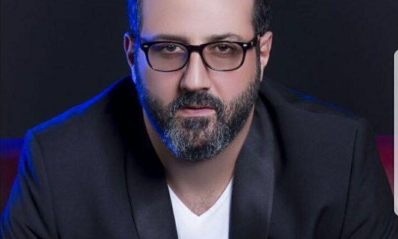 محمود عيد بين مقطوعة موسيقية وتعاون مع أصالة ومروان خوري وكارول سماحة