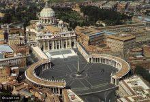 "Photo of الفاتيكان ""قلق"" على لبنان… وخطوة إيطاليّة متوقّعة"
