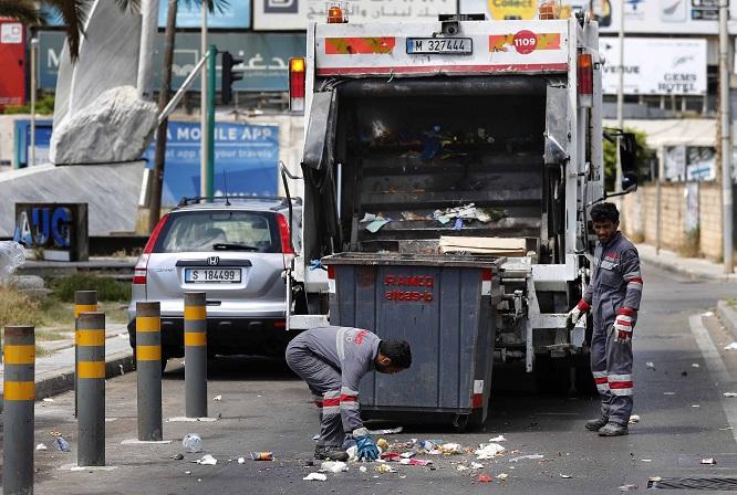 131 إصابة مؤكدة بفيروس كورونا،في شركة رامكو