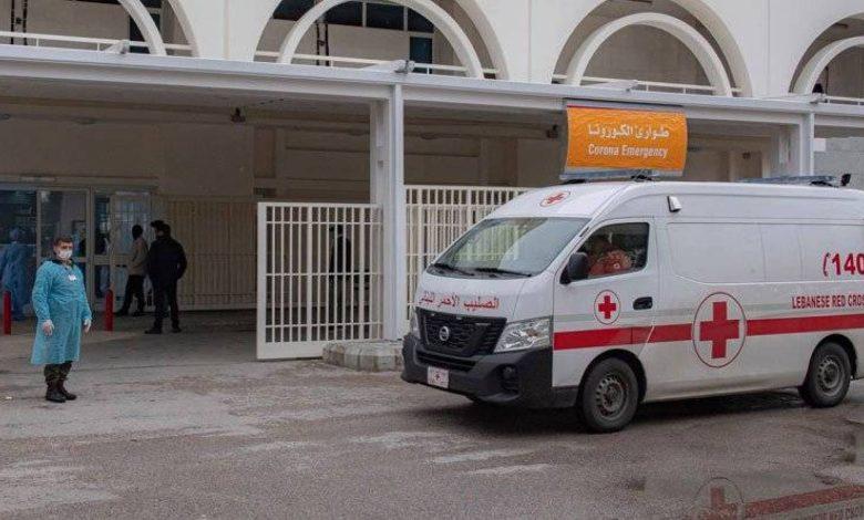 كمية المازوت لدى مستشفى الحريري تكفي لخمسة أيام