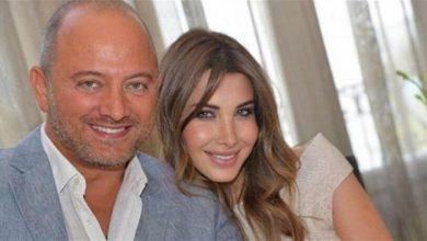 Photo of بعد خبر طلاقها…نانسي عجرم تخرج عن صمتها