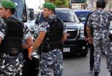 Photo of ما صحة العثور على 7 قتلى مقطوعي الرؤوس  في بيروت؟