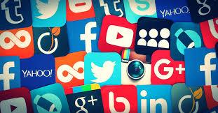تركيا تعزز رقابتها على شبكات التواصل الاجتماعي والهدف وقف الإهانات على الانترنت.