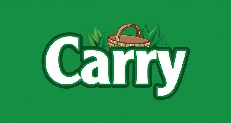 خلافاً لكل الإشاعات والتصاريح المتداولة الصادرة بخصوص العلامة التجارية CARRY نفيد: