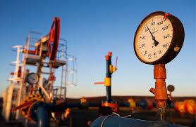 أسباب إرتفاع أسعار النفط عالمياً