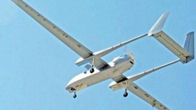 Photo of طائرات إستطلاع إسرائلية في عديد من البلدات اللبنانية