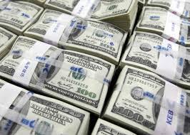 من سيقدم لمصرف لبنان 2 مليار دولار ؟