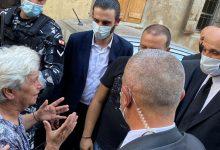Photo of سمير جعجع حيث لا يجرؤ الآخرون