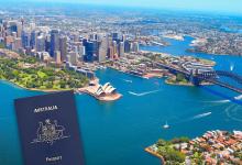 Photo of الهجرة الى استراليا الدليل الكامل