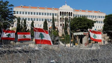 Photo of لبنان: سيادة القانون أولاً
