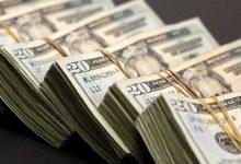 Photo of لا رادع  لارتفاع سعر صرف الدولار في السوق السوداء بنحو 4 أو 5 أضعاف عما هو عليه اليوم