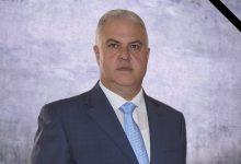 "Photo of هل سيعين القاضي فادي عقيقي محققاً عدلياً ؟  وما علاقته بـ""بري""؟"