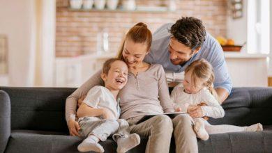 Photo of نصائح تساعدك في تصحيح مسار زواجك، والحفاظ عليه صحّياً وسعيداً