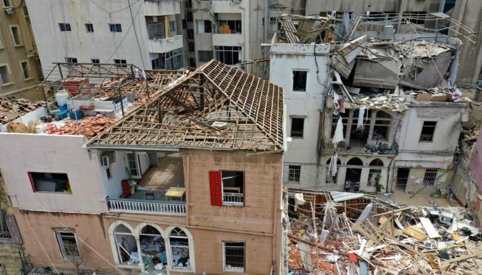 المؤسسة العامة للإسكان دعت المقترضين المتضررين للإبلاغ عن أضرارهم