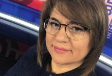 Photo of ريما عساف : ما انفجر كان أقل من 2750 طن فليبدأ التحقيق من هنا!