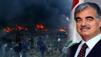 Photo of الحريري الى لاهاي… ماذا سيقول بعد الحكم؟