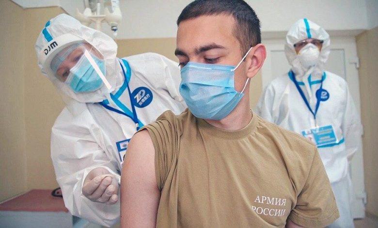 غداً ... أول لقاح معتمد ضد فيروس كورونا